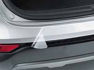 Santa_Fe_rear_bumper_loading_protection_foil_trasparent_300x225