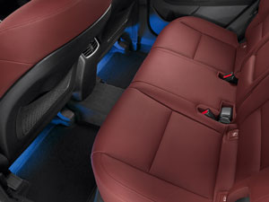 Santa_Fe_99650ADE10_LED_lighting_foot_area_blue_2nd_row_300x225